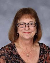 Debra Lawson
