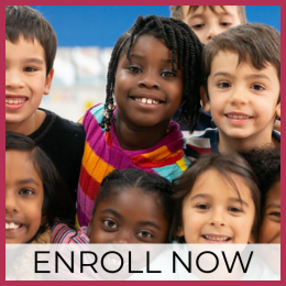 Follow this link to enroll or re-enroll in Grand Blanc Academy