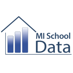 Learn more about Michigan's schools by visiting MI School Data website