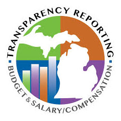 Click here for details on Grand Blanc Academy annual budgets